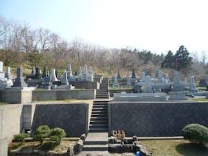 出雲崎メモリアルパークの画像