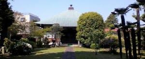 浄土宗 大経寺の画像