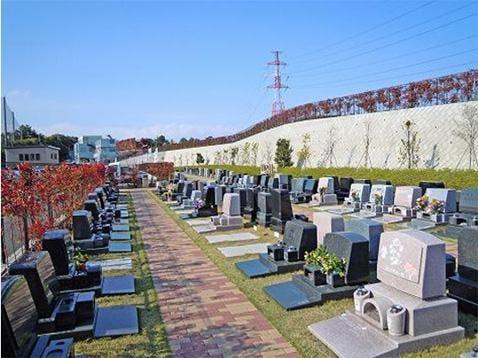 横浜メモリアル