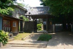 瑠璃山 東福寺の画像