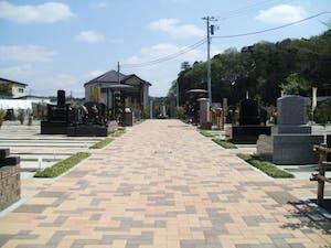 中和倉メモリアルひかりの郷の画像