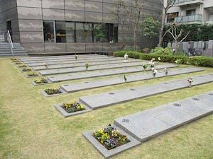 渋谷山 東福寺の画像