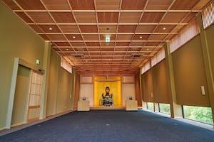 菩提樹苑の画像