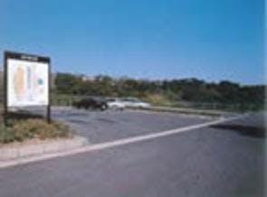 コスモパーク鹿児島中央霊苑