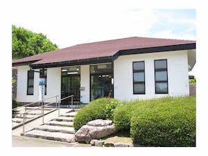 熱海日金山霊園の画像