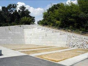 第二・南国こごめ霊園の画像