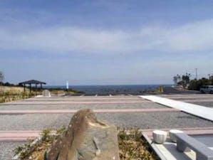 四万十・双海霊園の画像