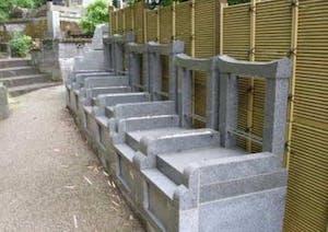 釜利谷中央浄苑の画像