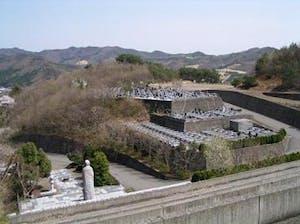 足利霊園の画像