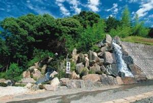 西谷霊苑の画像