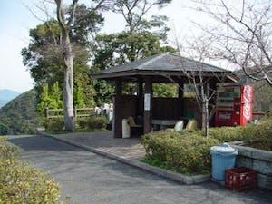 メモリアルパーク関門霊園の画像