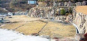 九重霊園の画像