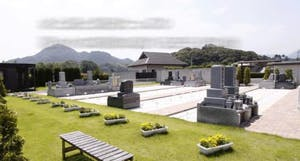 高松東霊苑の画像