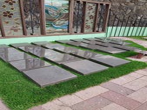 神戸平和霊苑の画像