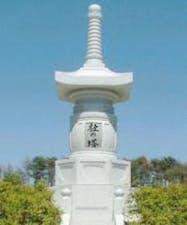 長沼禅苑の画像