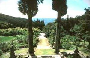 天翔堂の画像