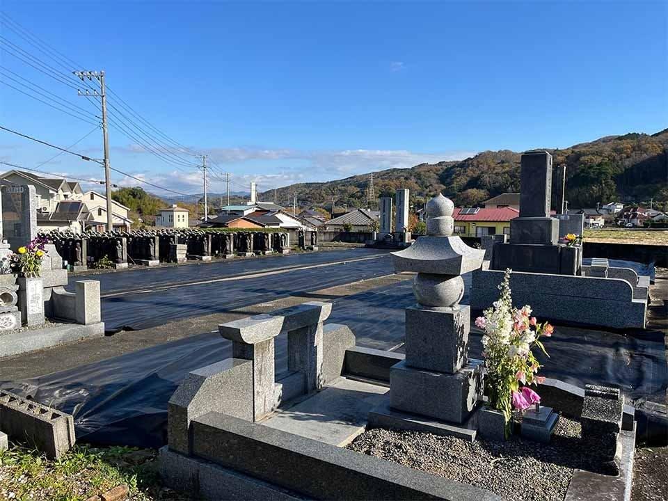 観富山 高台寺