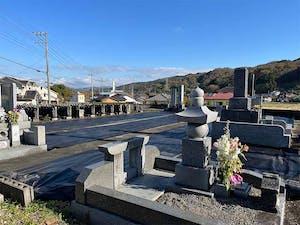 観富山 高台寺の画像