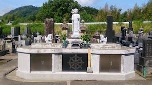 長徳寺の画像