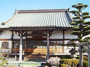 実相寺の画像