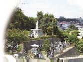 宝光寺 永代供養塔 浄光苑