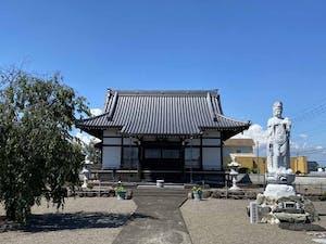 浄蓮寺の画像