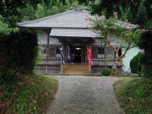 本泉寺の画像