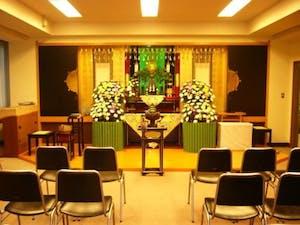 浄照寺の画像