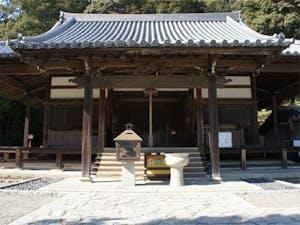 満願寺霊園 祥風苑の画像