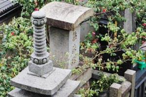 生往寺の画像