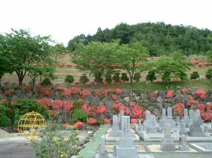 中京ロイヤルメモリアルパーク