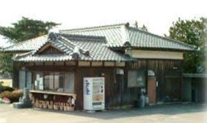 中京ロイヤルメモリアルパークの画像