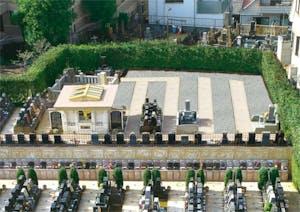 聖和苑の画像