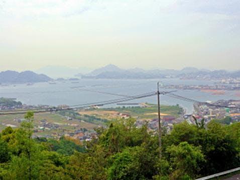赤坂南太陽霊園