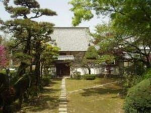 福田寺霊苑の画像