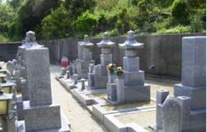 国分瑞専寺の画像