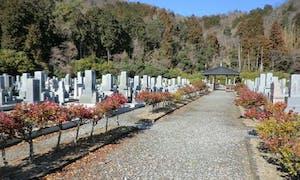 弘法浄苑の画像