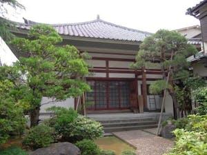 本所横川浄苑の画像