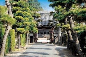 林泉寺いずみ浄苑の画像