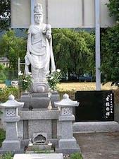 廣正寺(広正寺)の画像