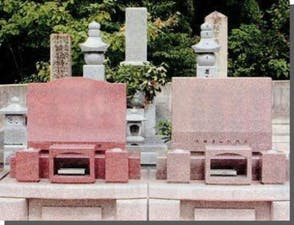 光林寺の画像