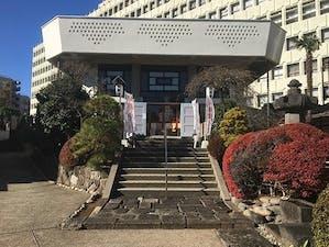 禅英山 寶泉寺(宝泉寺)の画像