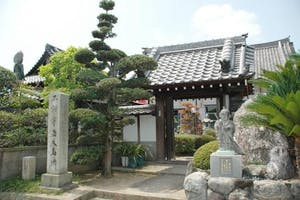 円明寺の画像