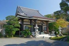 浄円寺の画像