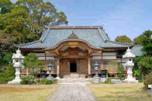 松月院の画像