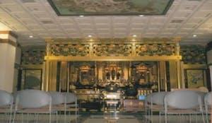 宝林寺の画像
