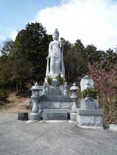 光台寺霊園の画像