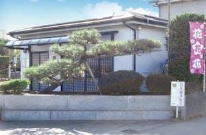 所沢中央霊園の画像