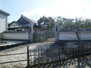 西光寺霊園