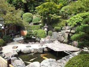 三笠霊苑の画像